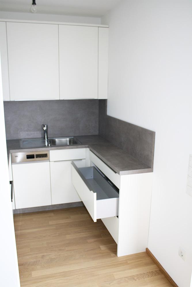 k chen lohrey tischlermeister. Black Bedroom Furniture Sets. Home Design Ideas