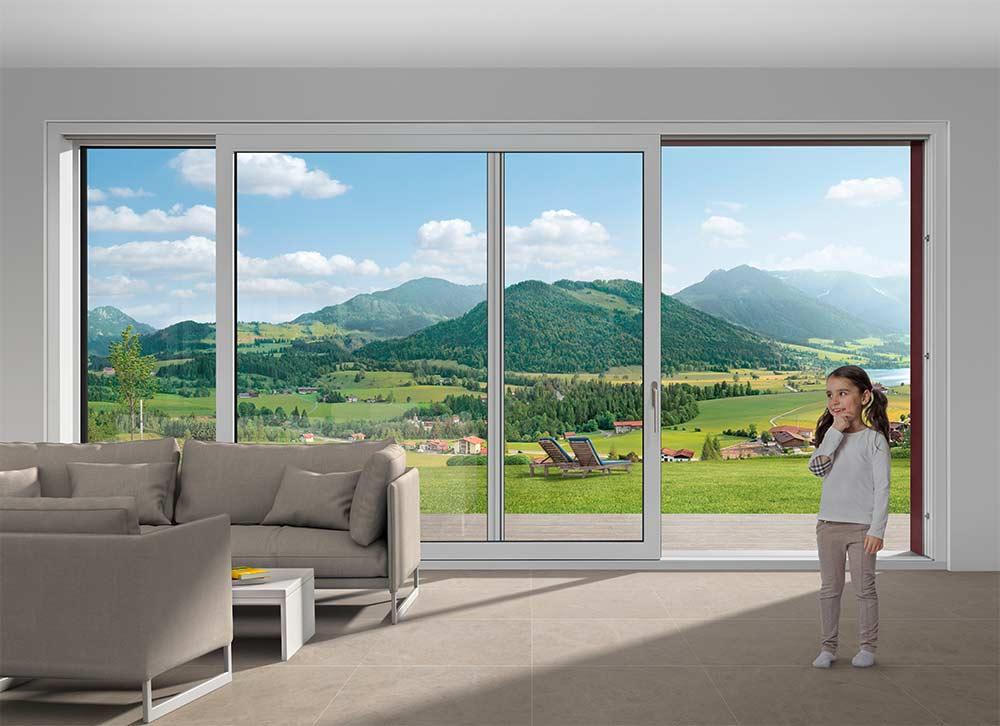 panoramafenster ob handler bauherr oder privat bei tischlermeister lohrey sind sie richtig zuverlassige und schnelle lieferung eine fachmannische beratung dach kosten