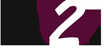 in2_logo_li