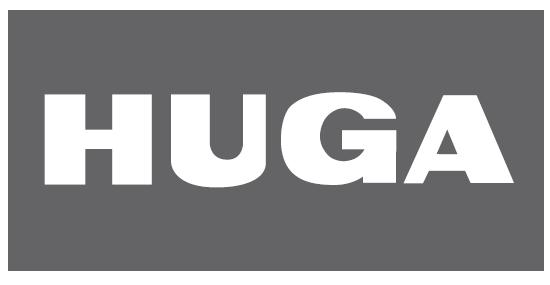 huga-logo