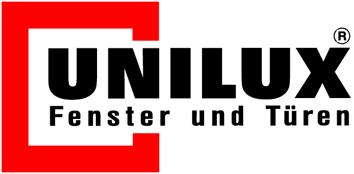 unilux-logo